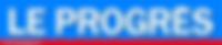 logo_20le_20progr_C3_A8s.png