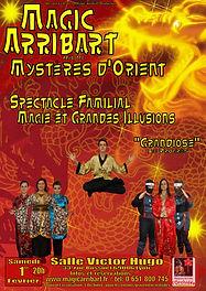 Affiche Mystères d'Orient.jpg