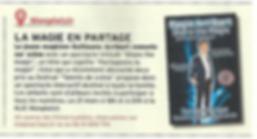 La-Magie-en-Partage-Lyon-Citoyen0.png