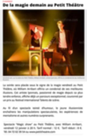 De-la-magie-demain-au-Petit-Théâtre.png