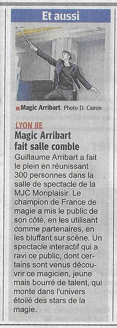 Magic-Arribart-fait-salle-comble0.png