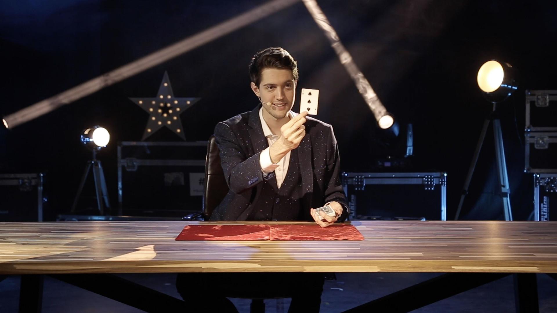 William-Arribart-cours-de-magie.jpg