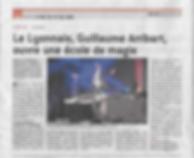 Le-Lyonnais_2C-Guillaume-Arribart_2C-ouv