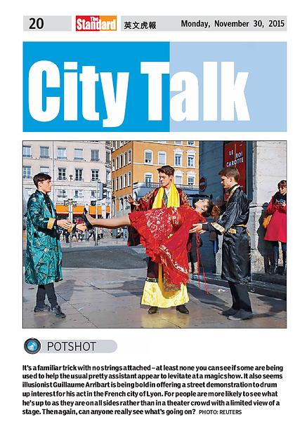 City-Talk-Potshot-30_11_20150.png