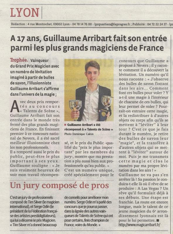 Guillaume-Arribart-meilleurs-magiciens-de-France