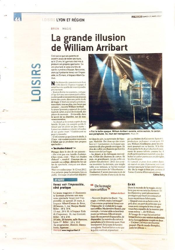 La-grande-illusion-de-William-Arribart-L