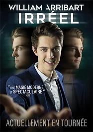 Affiche-IRRÉEL-Actuellement-en-Tournér.p