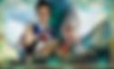 Capture d'écran 2020-03-25 à 10.56.09.pn