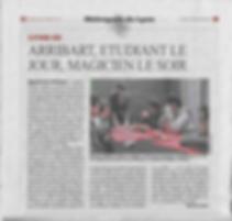 Arribart_2C-_C3_A9tudiant-le-jour_2C-mag