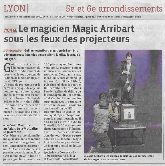 Le_20magicien_20Magic_20Arribart_20sous_