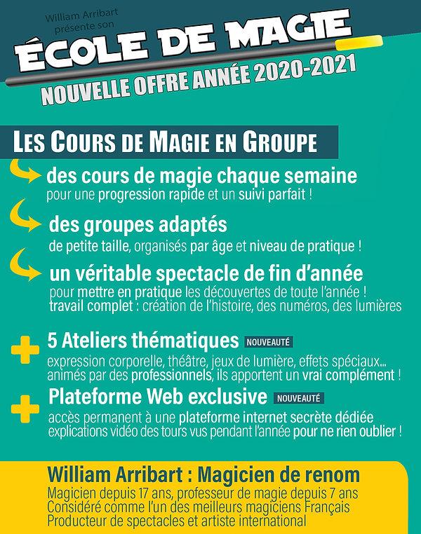 Offre-2020.jpg