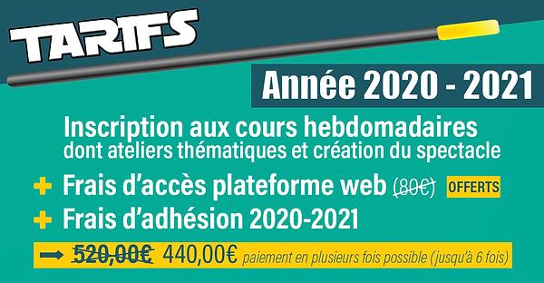 Tarifs-2020.png