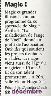 Lyon_20Citoyen_20-_20D_C3_A9cembre_20201