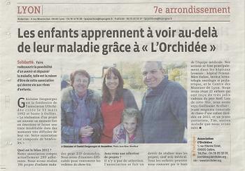 Article_20Lorchid_C3_A9e_2029_20D_C3_A9c