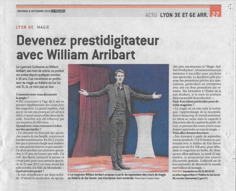 Devenez-prestidigitateur-avec-William-Arribart
