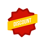 discount-label-tag-sale-offer-online-sho
