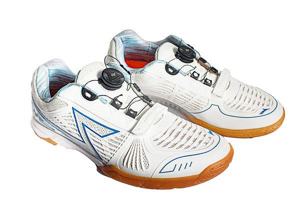 "Tischtennis   Schuhe ""Speedart"""