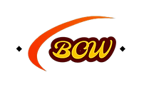 Cbow-Logo 1.png