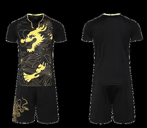 Tischtennis Dragon