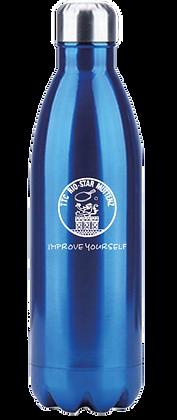 MengX Flasche