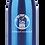 Thumbnail: MengX Flasche