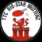 Rio_Star_Logo 2.png
