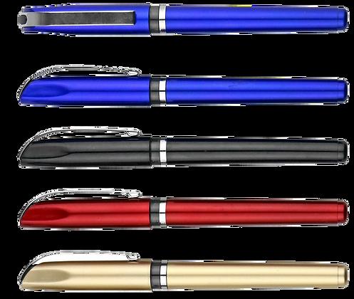 Kugelschreiber Deluxe