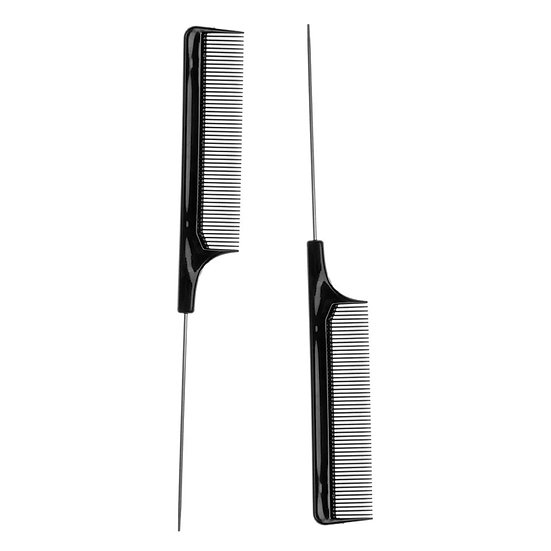 Tail Combs 2 Pack