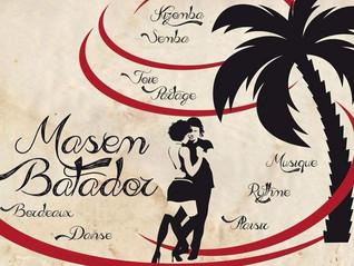 Venez danser avec Elmatador !