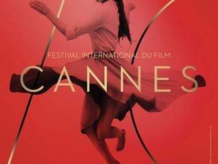 Kat suit Cannes pour vous