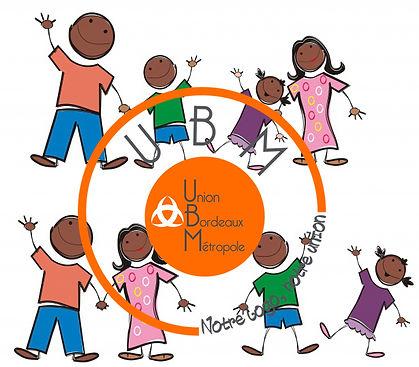 UBM family.jpg