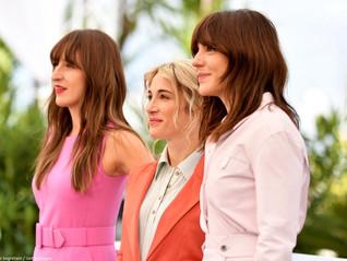 Chroniques de Kat : Cannes jour 2