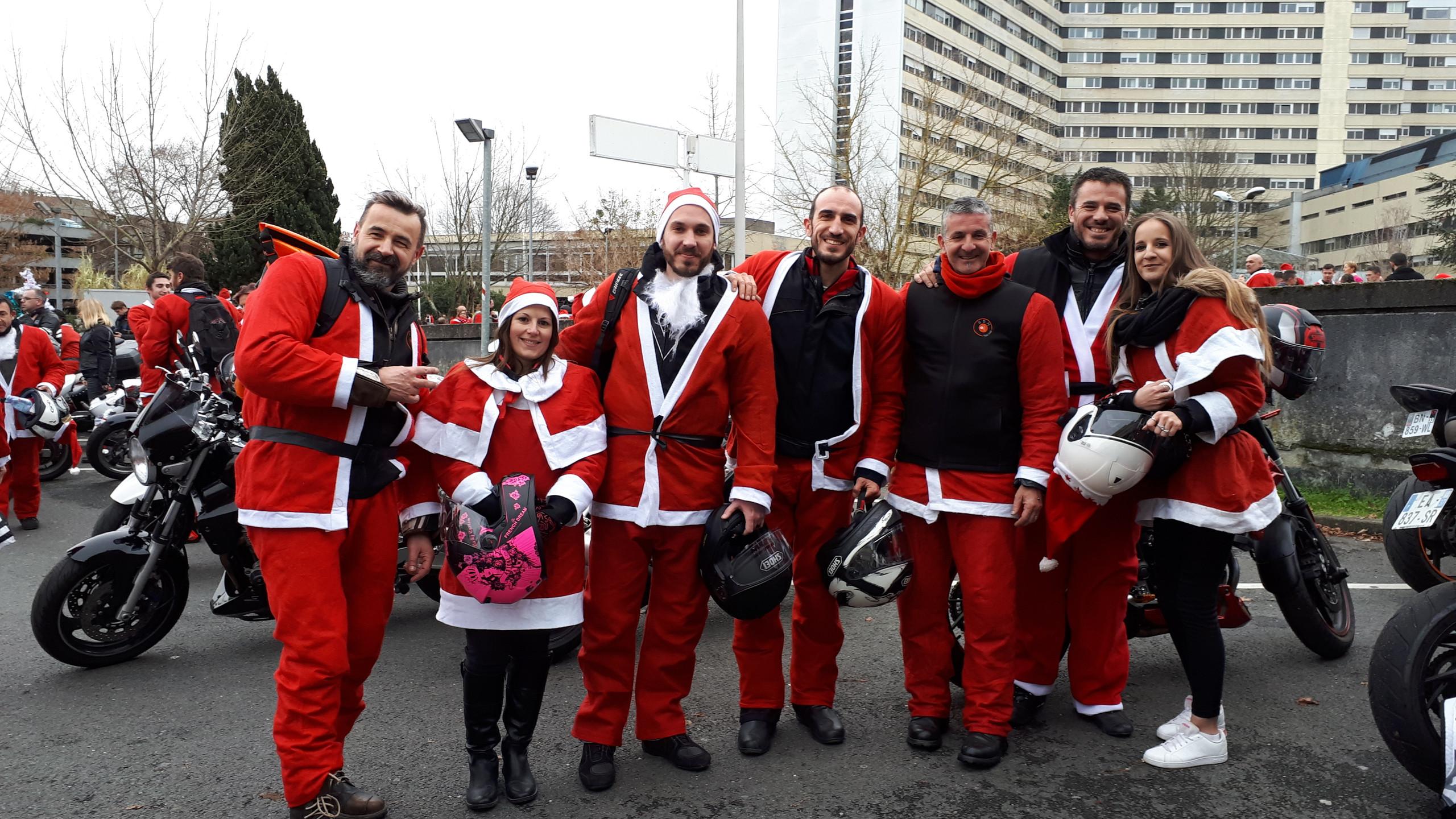 Noël_des_motards_1