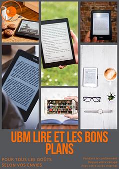 UBM Lire et les bons plans.png