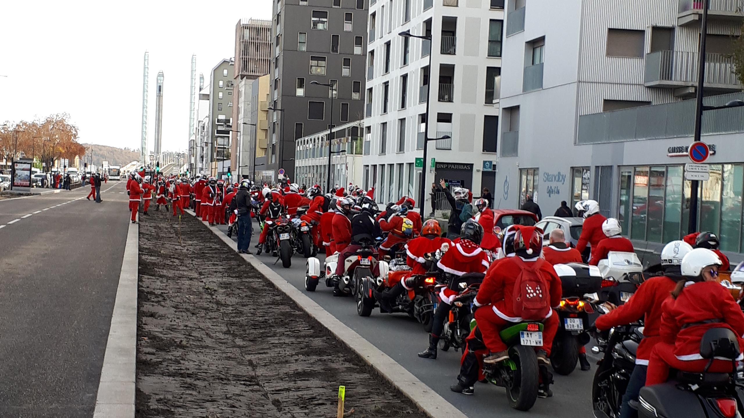 Noël_des_motards2