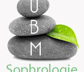 Rencontre avec la sophrologie