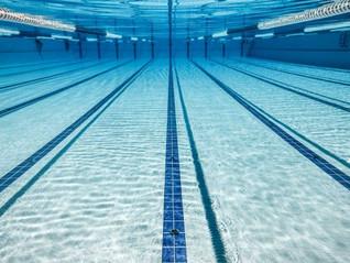 Offres piscines rentrée 2017