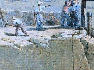 L'archéologie de Bordeaux  s'invite chez vous