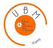 Logo UBM rond qi gong.jpg