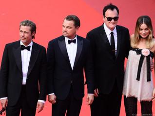 Chroniques de Kat : Cannes jour 8
