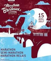 Jeu : le marathon 2017 et vous !