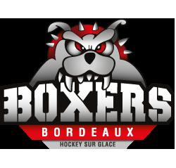 Grand Jeu : des places de Hockey sur Glace pour mardi 27 décembre