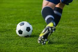 La section Football recrute