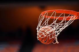 Venez partager un instant Basket !