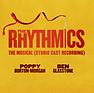 Rhythmics.png