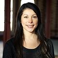 Danielle Tarento