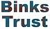 Binks-tartan-logo-72dpi-250x150.png