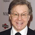 Maury Yeston