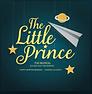 LittlePrince.png