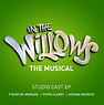 InTheWillows.png